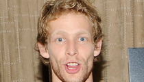 'Sons of Anarchy' Actor Johnny Lewis Found Dead -- Suspect in Bizarre L.A. Double Death