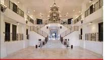 Birdman -- Y.U. Mad ... 'Cause I Bought a $14 Million Mansion