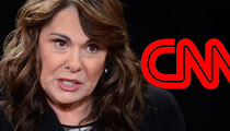 CNN Tries to Blunt Romney Criticism Over Candy Crowley