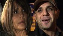 Lynne Spears -- Don't Let Sam Lutfi Say I Hate Jews