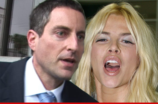 Acquittal Of Howard K Stern In Anna Nicole Smith Case Overturned