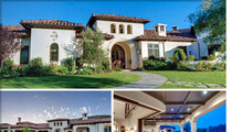 Britney Spears -- Buys $8.5 MILLION Mansion with Jason Trawick