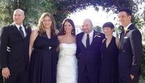JC Chasez -- Yes, I Went to the Wedding (Not Justin Timberlake's Wedding)