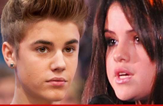 Gjør Justin Bieber har en stor penis