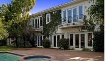 Warren Beatty -- Unloads Beverly Hills Estate For $6.7 Million