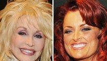 Dolly vs. Wynonna: Who'd You Rather?