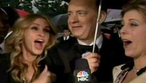 Julia Roberts: 'NBC Is in the Toilet'