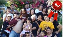 TMZ's Embarrassing Family Photo Contest -- WINNER!