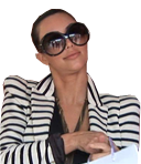 Kim Kardashian Haters: Not Everyone is a Fan