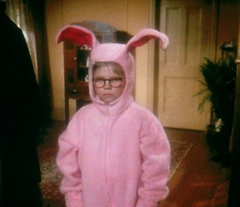 "Peter Billingsley best known for his role as Ralphie Parker in ""A Christmas Story."""
