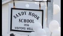 Connecticut School Shooting -- Cops Moving Closer to Establishing Motive