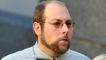 Christopher Chaney -- Scarlett Johansson and Mila Kunis' Hacker Sentenced to 10 Years