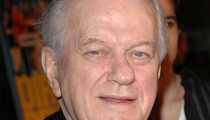 Charles Durning Dies -- 'Best Little Whorehouse' Actor Dead at 89