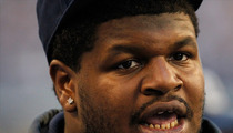Dallas Cowboys Star Josh Brent Indicted After Deadly Crash Killed Teammate