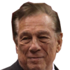 LA Clippers and Donald Sterling: The Fallout