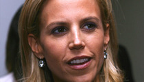 Fashion Designer Tory Burch LLC -- Ex-Employee Says She Was Targeted for Being Black and Bisexual