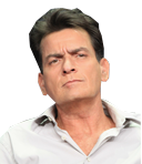 Charlie Sheen: Just Me & My Angels