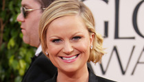 Amy Poehler -- Parks & RACK!