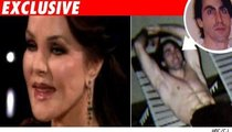 Priscilla Presley Victim of Phony Cosmetic Doc