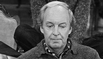 Conrad Bain Dead -- Phillip Drummond Actor From 'Diff'rent Strokes' Dies at 89