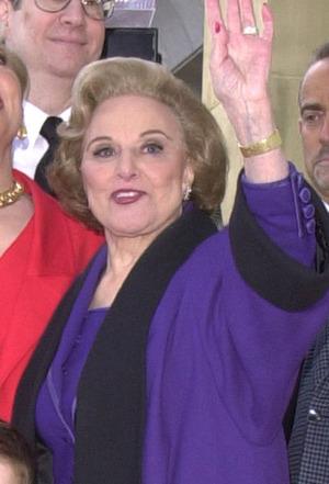 Remembering Pauline Phillips