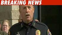 Sheriff: Balloon Boy Incident a 'Hoax'