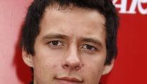 'Zoey 101' Star Matthew Underwood Avoids Jail in Weed Arrest