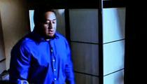 Ronaiah Tuiasosopo -- Peforms 'Lennay Kekua' Voice on 'Dr. Phil'