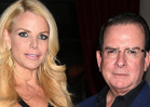 'Real Housewives of Miami' Star Alex Echevarria Sued By Hoity-Toity Club ... You Owe Us $160k!!!!