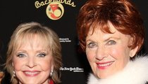 Carol Brady vs. Mrs. C: Who'd You Rather?