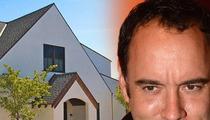 Dave Matthews -- Crashes into Malibu ... For $6 Million