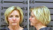 Phillip Phillips' Mother Arrested for DUI