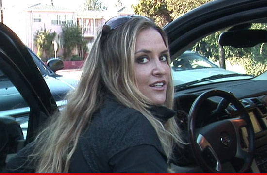 Brooke mueller nudes excellent