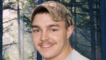 'Buckwild' Star Shain Gandee -- Reported Missing