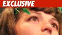 """Runway"" Star Jailed for Cat-astrophic Assault"