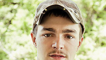 'Buckwild' -- TV Producers Paying for Shain Gandee's Funeral