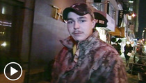 Shain Gandee 911 Call -- 'I Have Three Dead People'