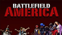 'Battlefield America' Director -- Ordered to Pay $10,000 for Crappy Movie Experience