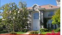 Chris Tucker Makes Bank on L.A. Mansion Sale