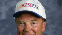 Dick Trickle DEAD ... NASCAR Driver Commits Suicide