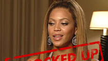 Beyonce PREGNANT with Baby #2 ... Reportedly