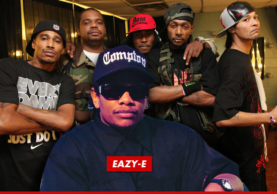 a61066149f31a Bone Thugs-n-Harmony -- AIDS Is Crippling Eazy-E's Legacy