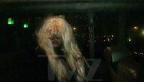 Amanda Bynes -- I'm Suing EVERYBODY