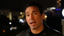 Green Power Ranger -- ACCEPTS REUNION INVITE ... I'd Do This For FREE!!!