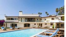 Bruce Willis Selling MASSIVE Bev Hills Mansion -- Got $22 Million?