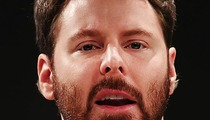 Sean Parker Pays Millions Over Environmentally Unfriendly Wedding