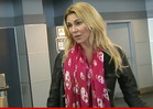 Brandi Glanville -- My Dog's Been KIDNAPPED