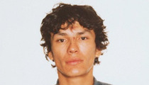 Richard Ramirez Attack Victim -- I'M THRILLED HE'S DEAD!
