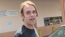 Nick Stahl -- Placed on 5150, Taken to Hospital