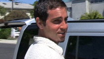 Wade Robson Details Sexual Abuse Allegations Against Michael Jackson